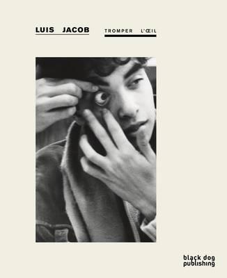 Tromper l'Oeil (Paperback)