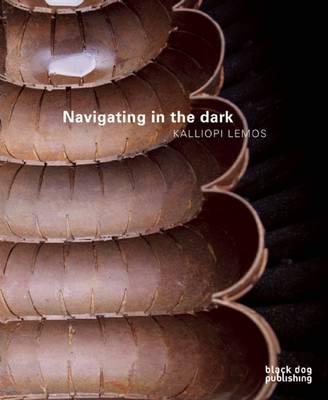 Navigating in the Dark (Paperback)