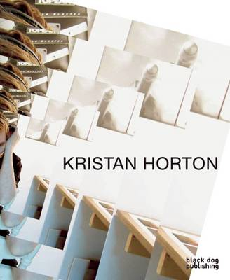 Kristan Horton (Paperback)