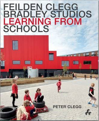 Learning from Schools (Hardback)