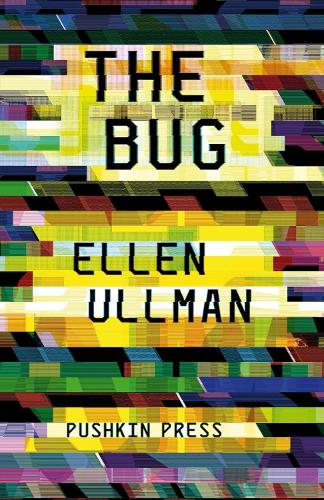 The Bug (Paperback)