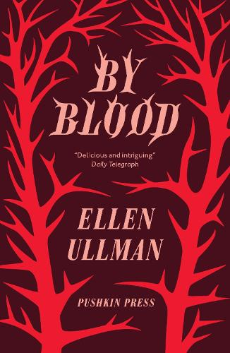 By Blood (Paperback)