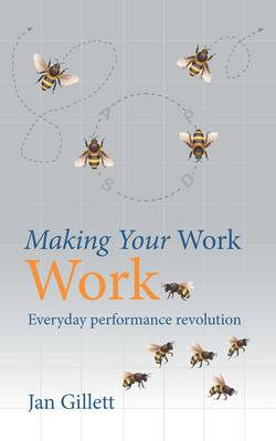 Making Your Work Work: How to Build a System of Profound Knowledge (Paperback)