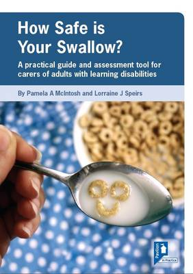 How Safe is Your Swallow?