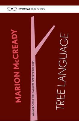 Tree Language (Hardback)