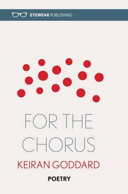 For the Chorus (Hardback)