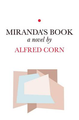 Miranda's Book (Hardback)