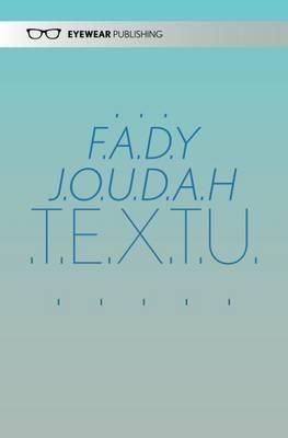 Textu (Paperback)