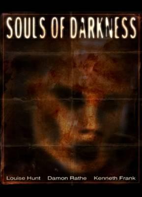 Souls of Darkness (Paperback)