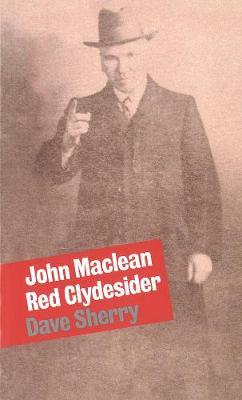 John Maclean (Paperback)