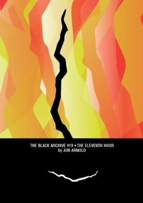 The Eleventh Hour - Black Archive 19 (Paperback)