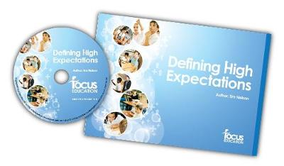 Defining High Expectations in Your School