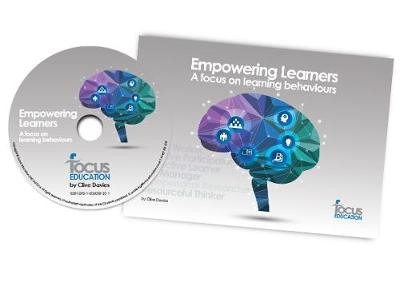 Empowering Learners: A Focus on Learning Behaviours