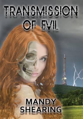 Transmission of Evil (Paperback)
