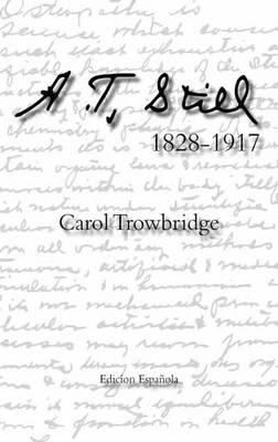 Andrew Taylor Still (Paperback)