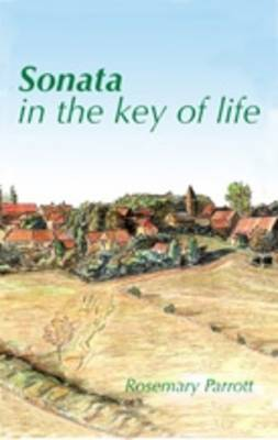 Sonata in the Key of Life (Paperback)