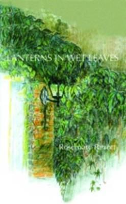 Lanterns in Wet Leaves (Paperback)