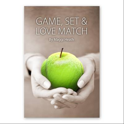 Game, Set & Love Match (Paperback)