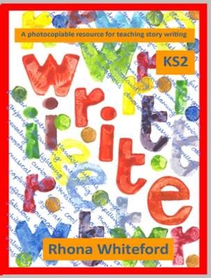 Write (Paperback)