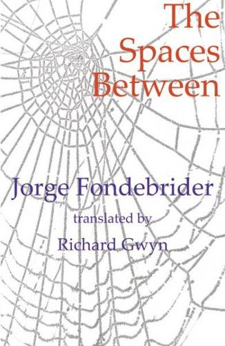 Spaces Between, The (Paperback)
