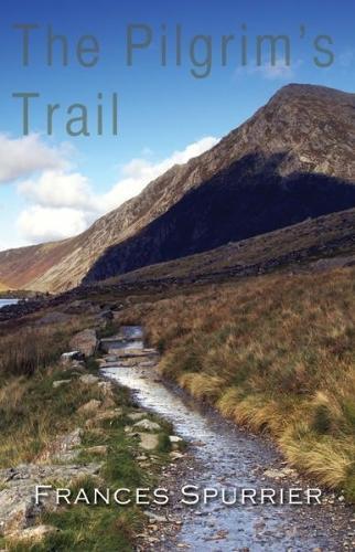 Pilgrim's Trail, The (Paperback)