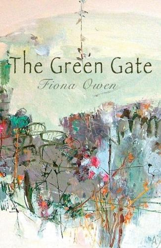 Green Gate, The (Paperback)
