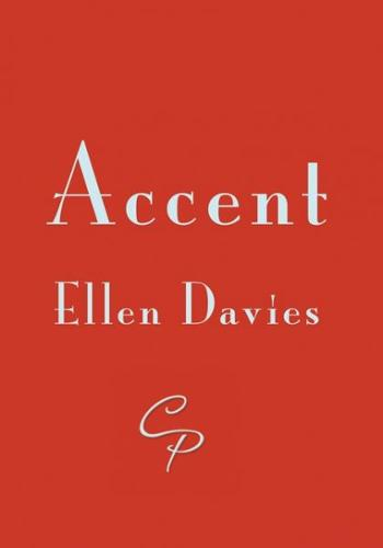 Accent (Paperback)