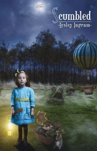 Scumbled (Paperback)