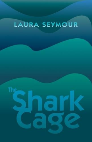 Shark Cage, The (Paperback)