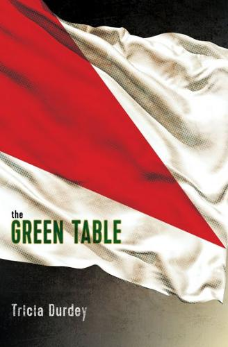 Green Table, The (Paperback)
