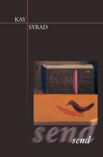 Send (Paperback)