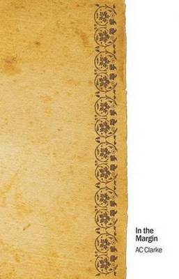 In the Margin (Paperback)