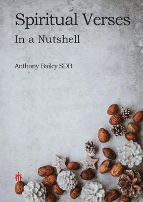 Spiritual Verses in a Nutshell (Paperback)