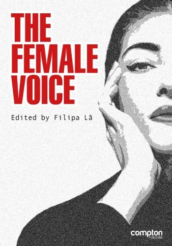 The Female Singing Voice (Paperback)
