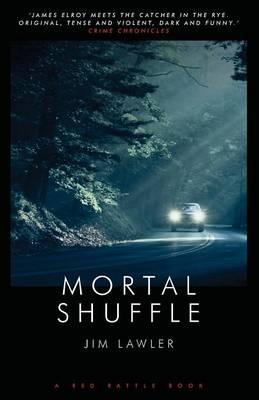 Mortal Shuffle (Paperback)