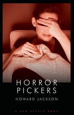 Horror Pickers (Paperback)