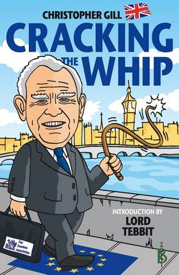 Cracking the Whip (Paperback)