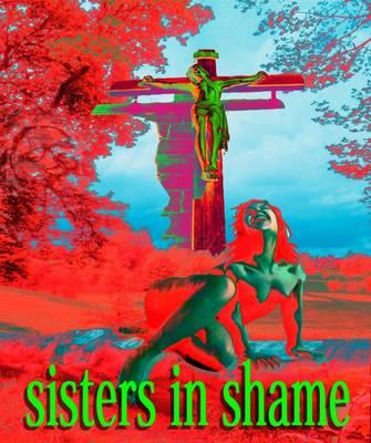 Sisters in Shame (Paperback)