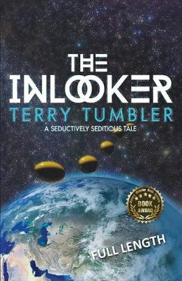The Inlooker (Paperback)