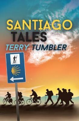 Santiago Tales (Paperback)