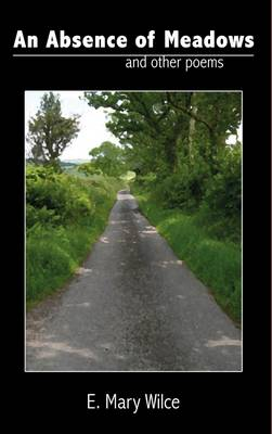 An Absence of Meadows and Other Poems (Paperback)
