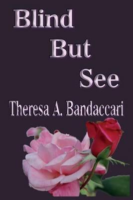 Blind But See (Paperback)