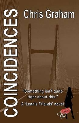 Coincidences (Paperback)