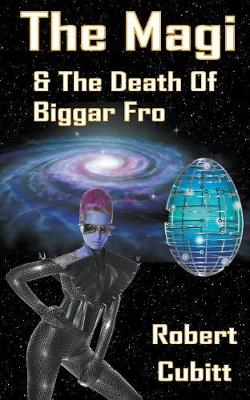 The Magi - Magi 1 (Paperback)
