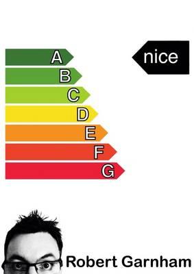 Nice (Paperback)