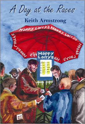 A Day at the Races (Paperback)