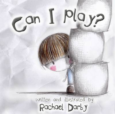 Can I Play? (Paperback)