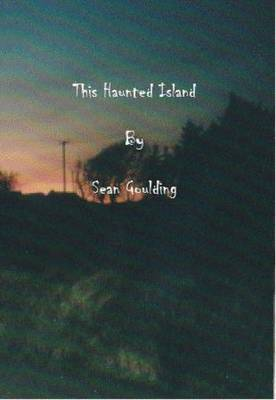 This Haunted Island (Paperback)