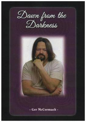 Dawn from the Darkness (Paperback)