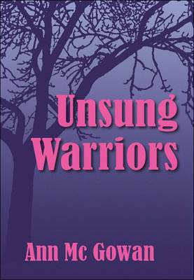 Unsung Warriors (Paperback)